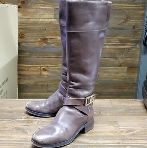 Michael Kors Boots Size 6